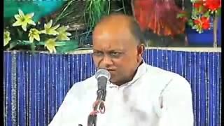 Vinod Aggarwal Bhajan Tere naina de pyalia to zra peti hai