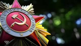 Поздравление главы Емельяновского района с праздником Великой Победы!