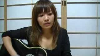 いつもより Itsumo Yori -  オリジナル Original