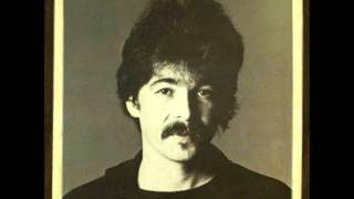 <b>John Prine</b>  Fish & Whistle Studio Version