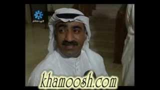 مازيكا لقاء مع نبيل شعيل والملحن راشد الخضر والشاعر بندر المطيري - تنام الناس مرتاحه تحميل MP3