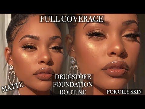 BH COsmetics x ItsMyRayeRaye Eyeshadow, Highlighter & Contour Palette by BH Cosmetics #11