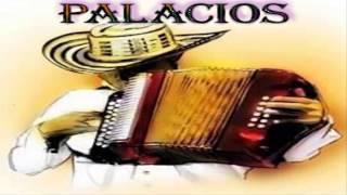 LA REINA DEL ESPACIO CALIXTO OCHOA Y SU C
