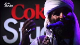 Gambar cover Nar Bait HD, Akhtar Chanal Zahri, Coke Studio  Pakistan, Season 4