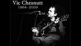 Vic Chesnutt-Ignorant people