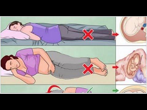 Durante el acto sexual aumenta el dolor en la vejiga
