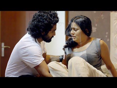 Rock Star Malayalam Movie climax scene | Comedy | Romantic | Malayalam Movie |