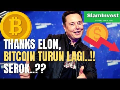 Rsa bitcoin