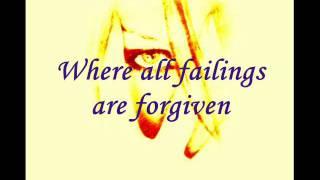 Angelzoom - fairyland (with lyrics)