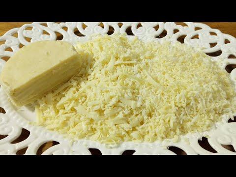 Mozzarella cheese Recipe without Renet/মজরেলা চিজ রেসিপি রেনেট ড্রপ অথবা টেবলেট ছাড়া