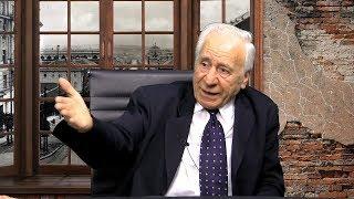 Gost Nedelje: Prof  dr Slobodan Komazec