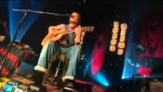 John Butler Trio - Peaches & Cream HD