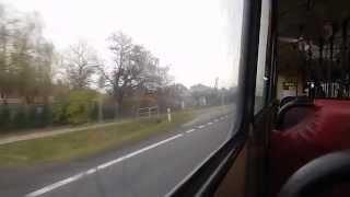 preview picture of video 'Jelcz PR110M #422 MPK Ostrowiec Świętokrzyski'