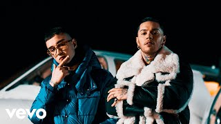 Emis Killa   Serio (prod. By AVA) Ft. Capo Plaza