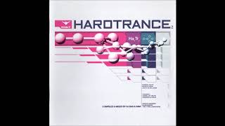 ID&T  Hard Trance vol 2 CD1