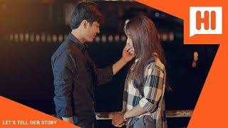 Em Của Anh Đừng Của Ai - Tập 18 - Phim Tình Cảm   Hi Team - FAPtv
