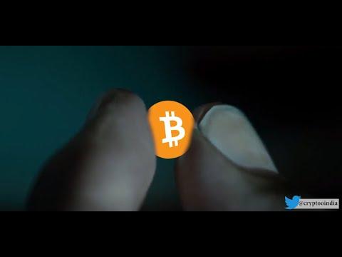 Geriausias bitcoin mixer