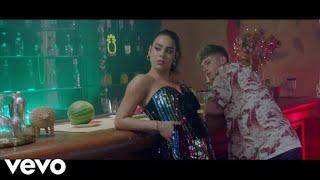 Danna Paola   So Good (feat. HRVY) [Music Remix Video]