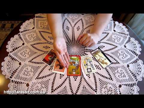 Игра подружки одноклассницы школа магии скачать через торрент