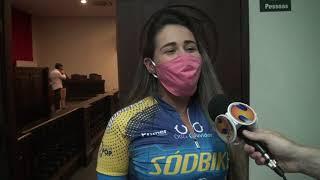 Tem crescido o número de adeptos ao ciclismo em Patos de Minas. A prática da atividade vai além da competição, sendo adotada por quem quer se divertir e garantir saúde.
