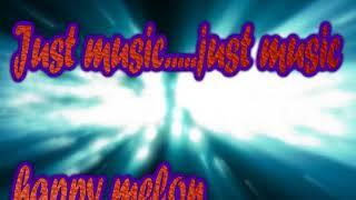 Jhoom minar ঝুম মিনার english lyrics   - YouTube