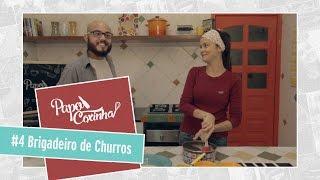 #FAQ e o 1º mês do Canal Entre a Gente!