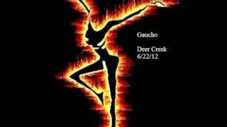 Dave Matthews Band 6/22/12 - 14 Gaucho