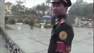 #VSA: VN Bị TQ Hủy Diệt Bởi Cuộc Chiến Tranh Chất Độc #DMCS - Contact Vietnamese Student Association