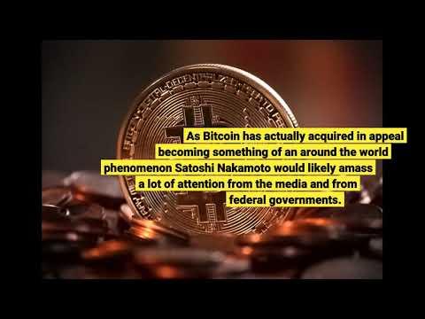 Conversia bitcoin la numerar