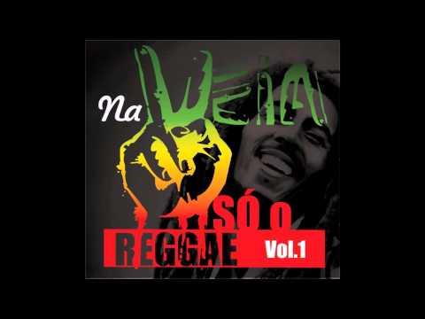 Ouvir Reggae Raiz