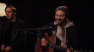 MONRATH   Ohne Dein Herz (Akustik) Feat. Vincent Malin Und Jonas Monar