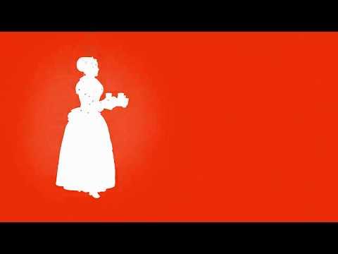 """""""Das schönste Pastell, das man je gesehen hat."""" Das Schokoladenmädchen von Jean-Étienne Liotard"""