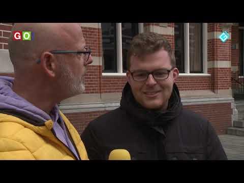 Stroatproat met de Provinciale Verkiezingen - RTV GO! Omroep Gemeente Oldambt