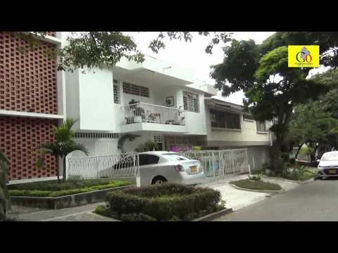 Casas, Venta, La Flora - $470.000.000