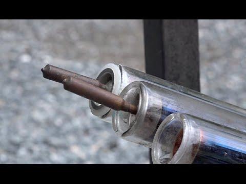 Paggamot ng kuko halamang-singaw laser sa krasnodare