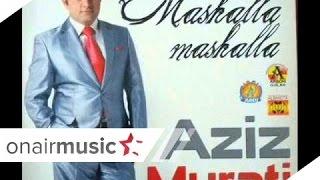 Aziz Murati - Jalla Shofer