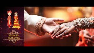 Beautiful Wedding Invitation Wording Templates By 123WeddingCards
