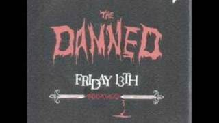 Citadel - The Damned