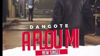 Dangoté - A Flou Mi