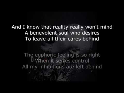 Device - Haze (feat. M. Shadows) Lyrics (HD) Mp3