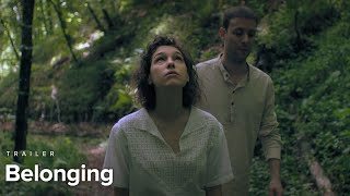 Belonging | Trailer | NDNF19
