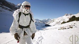 Dünner Schlafsack bei -16°C ! - Adventure Vlog 10 - Carinthia Defence 1,  Multicam Alpine