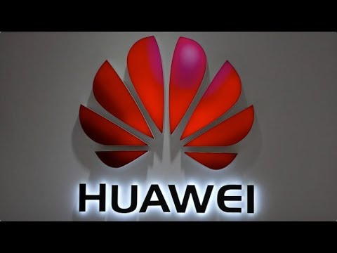 Expert asks will China keep it's cool on Huawei?