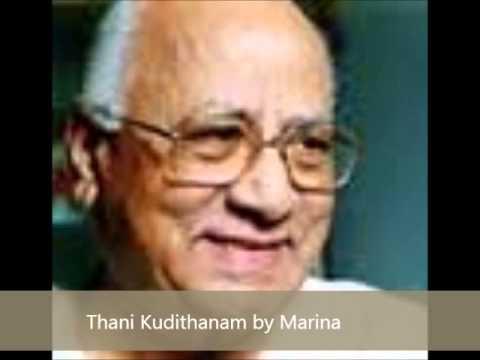 download lagu mp3 mp4 Thanikudithanam Drama, download lagu Thanikudithanam Drama gratis, unduh video klip Thanikudithanam Drama