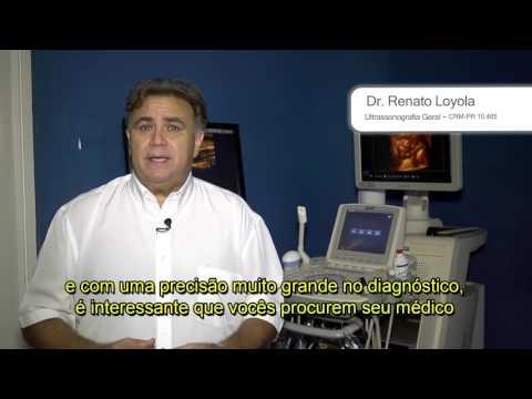 Os remédios populares de tratamento do adenoma da próstata