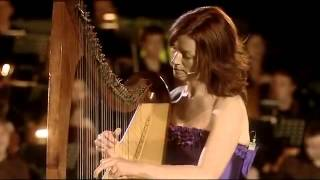 Celtic Woman, New Journey Live at Slane Castle, Ireland 2006