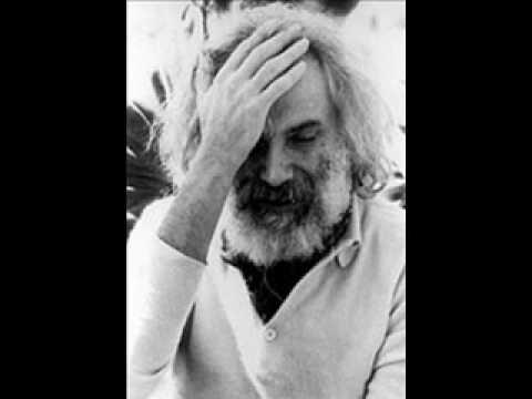 George Moustaki - Ma Liberté