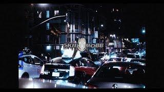 Lil C-Dell x RBM Dre x RBM ZMoney - Choppadance (Official Music Video) Shot by #SKIIIMOBB