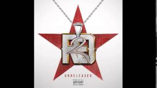 Rich Homie Quan - Woke Up ft. Young Thug