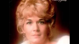 Sammi Smith - As Long As There's A Sunday